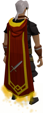 File:Attack master cape equipped.png