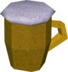 Beer (Player-owned house) detail