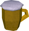 Beer (Player-owned house) detail.png
