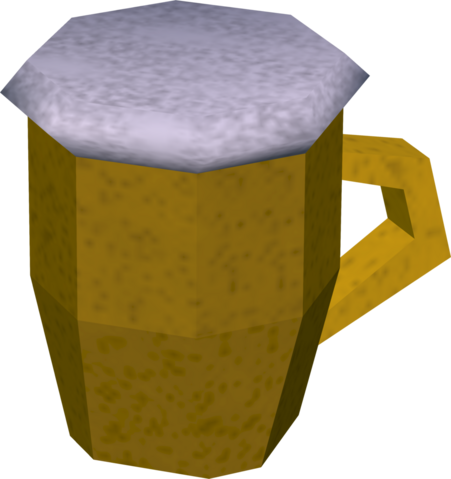 File:Beer (Player-owned house) detail.png