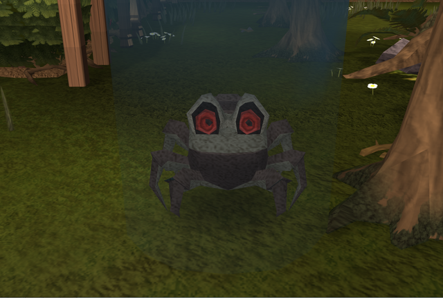 File:Evil creature revealed.png