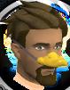 Fake beak chathead.png