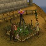 Farmed and Dangerous teaser 1