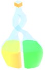 File:Grand defence potion detail.png