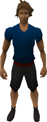 File:Retro shorts (male).png