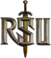File:Rsu.png