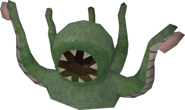 File:Sea Troll Queen.png