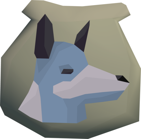 File:Spirit wolf pouch (Wolf Whistle) detail.png