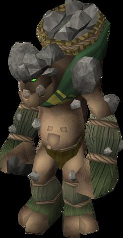 File:Troll ranger.png