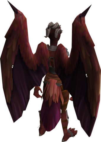 File:Attuned Nex wings equipped.png