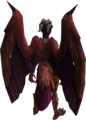 Attuned Nex wings equipped.png