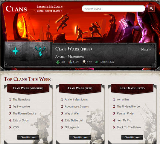 File:Clan Wars HiScores.png