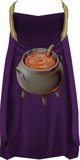Súbor:Cooking cape detail.png