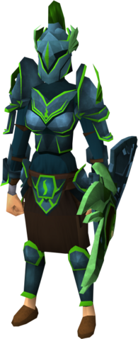 File:Guthix armour set (sk) equipped.png