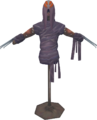 Slayer skill training dummy detail.png
