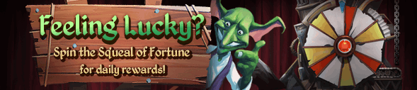 File:Squeal of Fortune Lobby.png