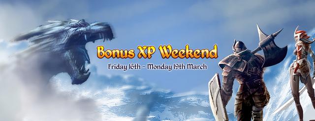 File:BXP Mar12 Banner.png