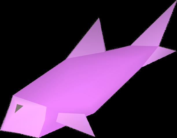 File:Giant carp detail.png