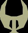Thammaron symbol
