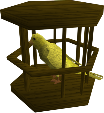 File:Canary.png