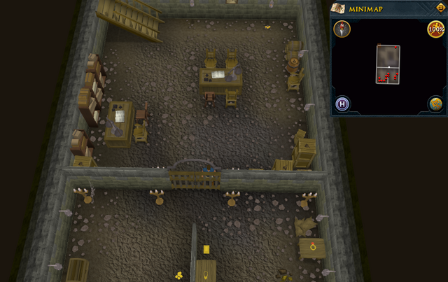 File:Cryptic clue under the west bank of Varrock.png