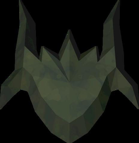 File:Dark mind detail.png