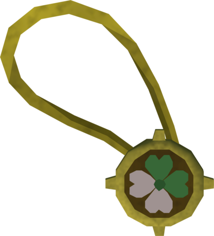 File:Dazzling two-leaf clover necklace detail.png