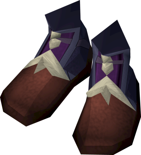 File:Dragonbone mage boots detail.png