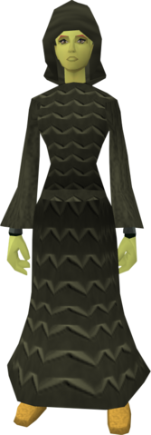 File:Replica Ahrim's outfit equipped.png
