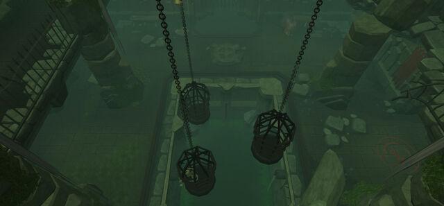 File:Slayer Tower teaser 2.jpg