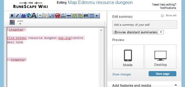 File:Advanced maps - writing imagemap.png