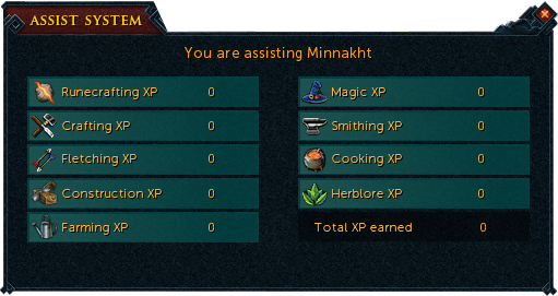 File:Assist system.png