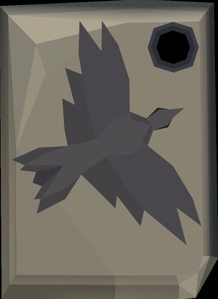 D&D token (phoenix lair) detail.png