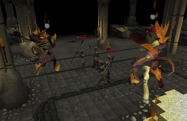 File:Guardians fight Tormented Demons.png