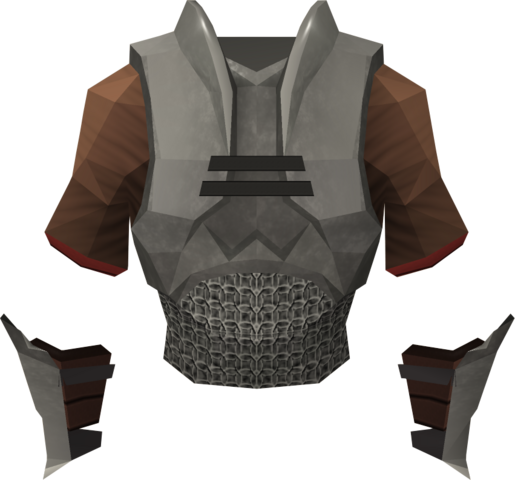 File:Iron chainbody detail.png