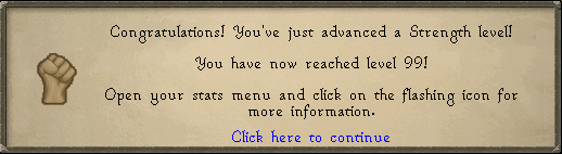 File:Level up interface old4.png