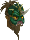 File:Mask of Gloom chathead.png