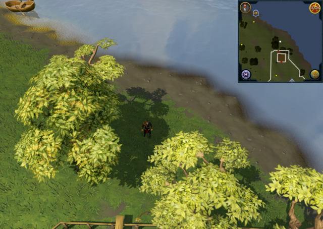File:Scan clue Piscatoris Hunter area north of Falconer.png