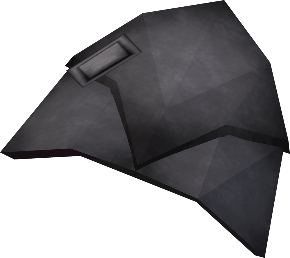 File:Tuska mask top detail.png