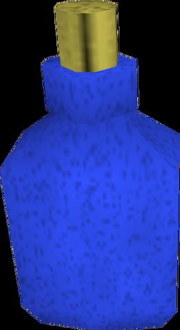 File:Blue dye detail.png