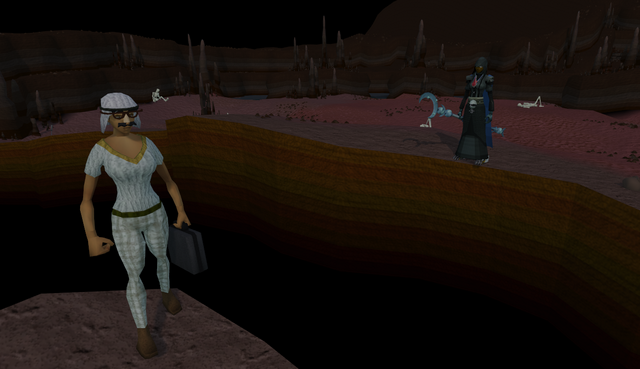 File:Maisa in dungeon.png