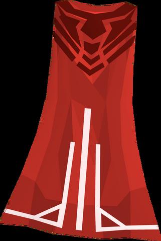 File:Milestone cape (60) detail.png