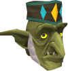 File:Priest goblin chathead.png