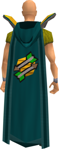 File:Retro hooded fletching cape equipped.png