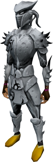 File:Sirenic armour set (Third Age) equipped.png