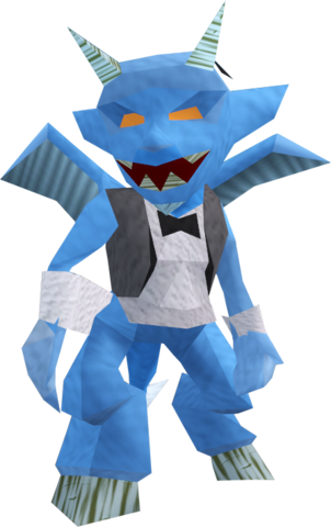 File:Snow Imp (waiter).png