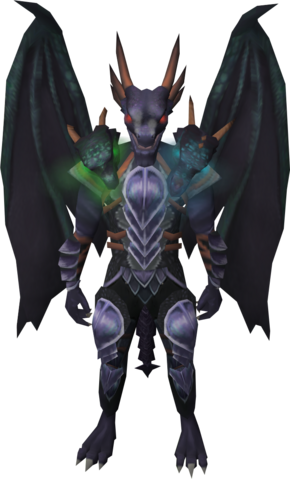 File:Attuned King Black Dragon outfit equipped.png