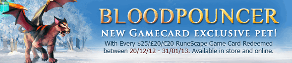 File:Bloodpouncer lobby banner.png