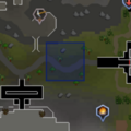 Brother Samwell location.png