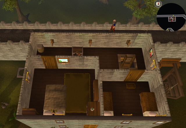 File:Cryptic clue Yanille house chest.png